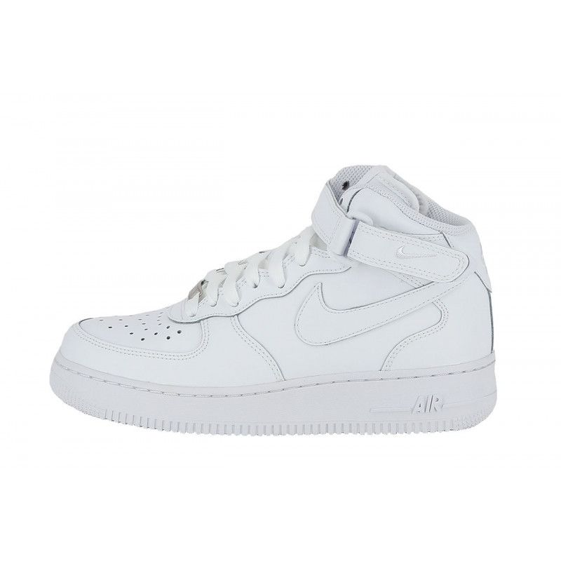 basket nike air force 1