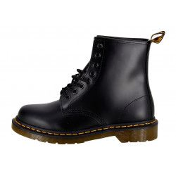 Dr. Martens Smooth 1460 - 1460-10072004