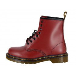 Dr. Martens Smooth 1460 - 1460-10072600