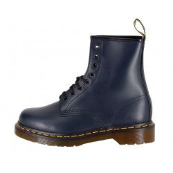 Dr. Martens Smooth 1460 - 1460-10072410