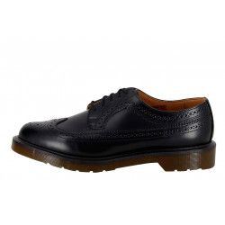 Dr. Martens Smooth 3989 - 3989-13844001