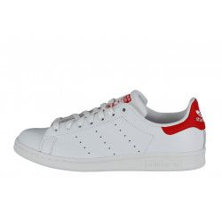 Basket adidas Originals Stan Smith - M20326