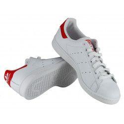 Basket Adidas Originals Stan Smith - M20326
