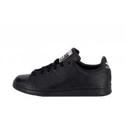 Basket adidas Originals Stan Smith Junior - M20604