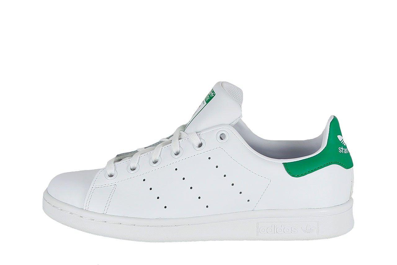 Pegashoes Reebok Nike Baskets Pegashoes Adidas ZnTAFw0nq