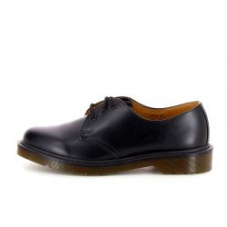 Dr. Martens Smooth 1461 PW - 1461PW-10078001
