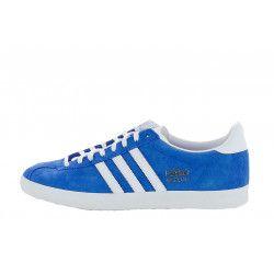 Basket adidas Originals Gazelle 2 - G16183