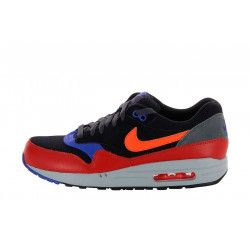 Basket Nike Air Max 1 Essential - 537383-017