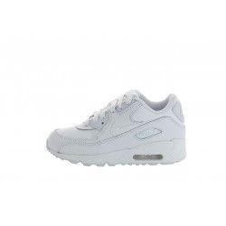 Basket Nike Air Max 90 Cadet (PS) - 307794-167