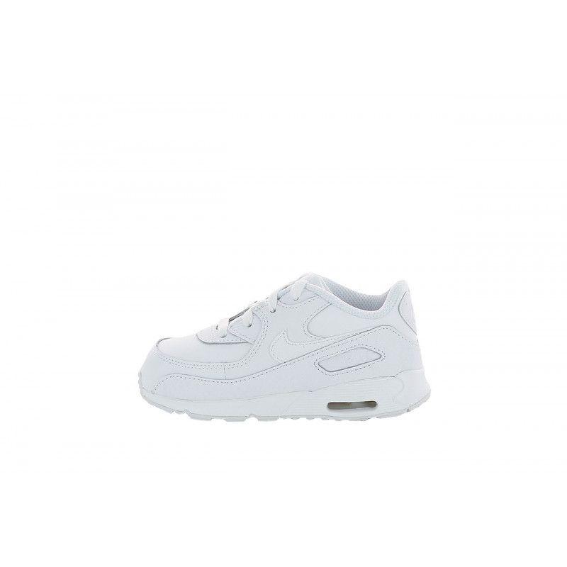 los angeles 64294 e9138 basket b茅b茅 garcon nike,Hommes Nike Air Max 2017 Chaussures de running noir