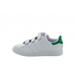 Basket adidas Originals Stan Smith Cadet - M20607