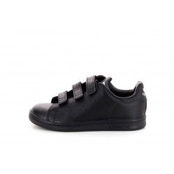 Basket adidas Originals Stan Smith Cadet - M20606