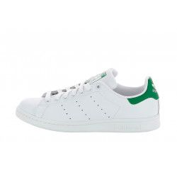 Basket adidas Originals Stan Smith - M20324