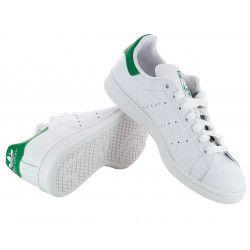 Basket Adidas Originals Stan Smith - M20324