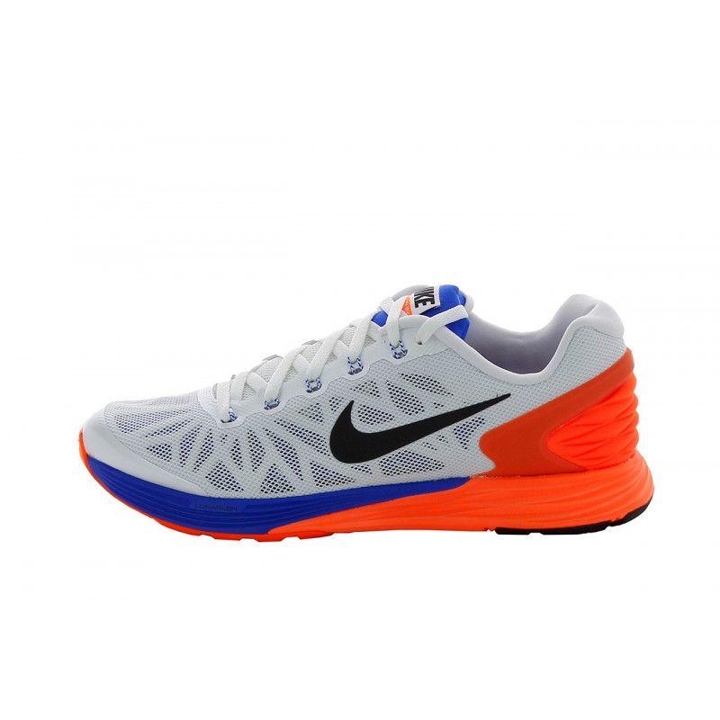 Lunar Basket 100 gs Glide Nike Pegashoes 6 654155 5PAOq7Pw