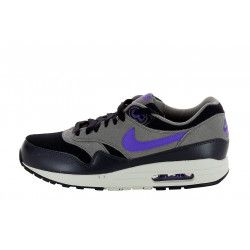 Basket Nike Air Max 1 Essential - 537383-005