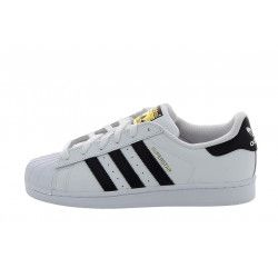 Basket adidas Originals Superstar - C77124