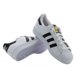 Basket Adidas Originals Superstar - C77124
