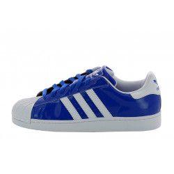 Basket adidas Originals Superstar - D65603