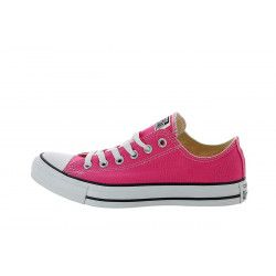 Basket Converse CT All Star Canvas Ox - 147141C