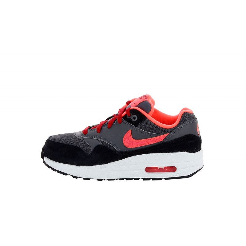 basket nike air max 1 cadet