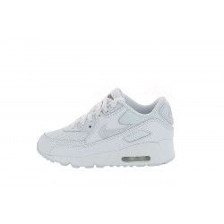 Basket Nike Air Max 90 Cadet (PS) - 724825-100
