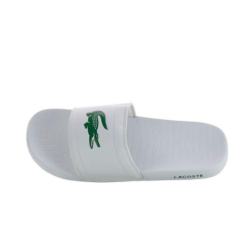 Sandale Lacoste Fraisier - 729SPM0057082