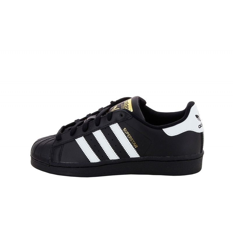 Basket Adidas Originals Superstar - B23642