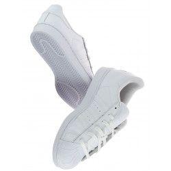 Basket Adidas Originals Superstar - B27136
