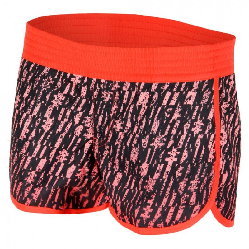 Short Nike Next Up Dip Dye - 644947-647