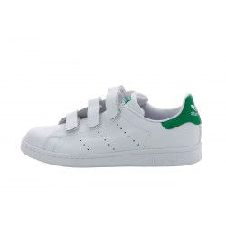 Basket adidas Originals Stan Smith CF J - S82702