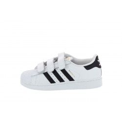 Basket adidas Originals Superstar Cadet - B26070