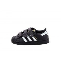Basket adidas Originals Superstar Cadet - B26071