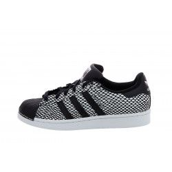 Basket adidas Originals Superstar - S81728