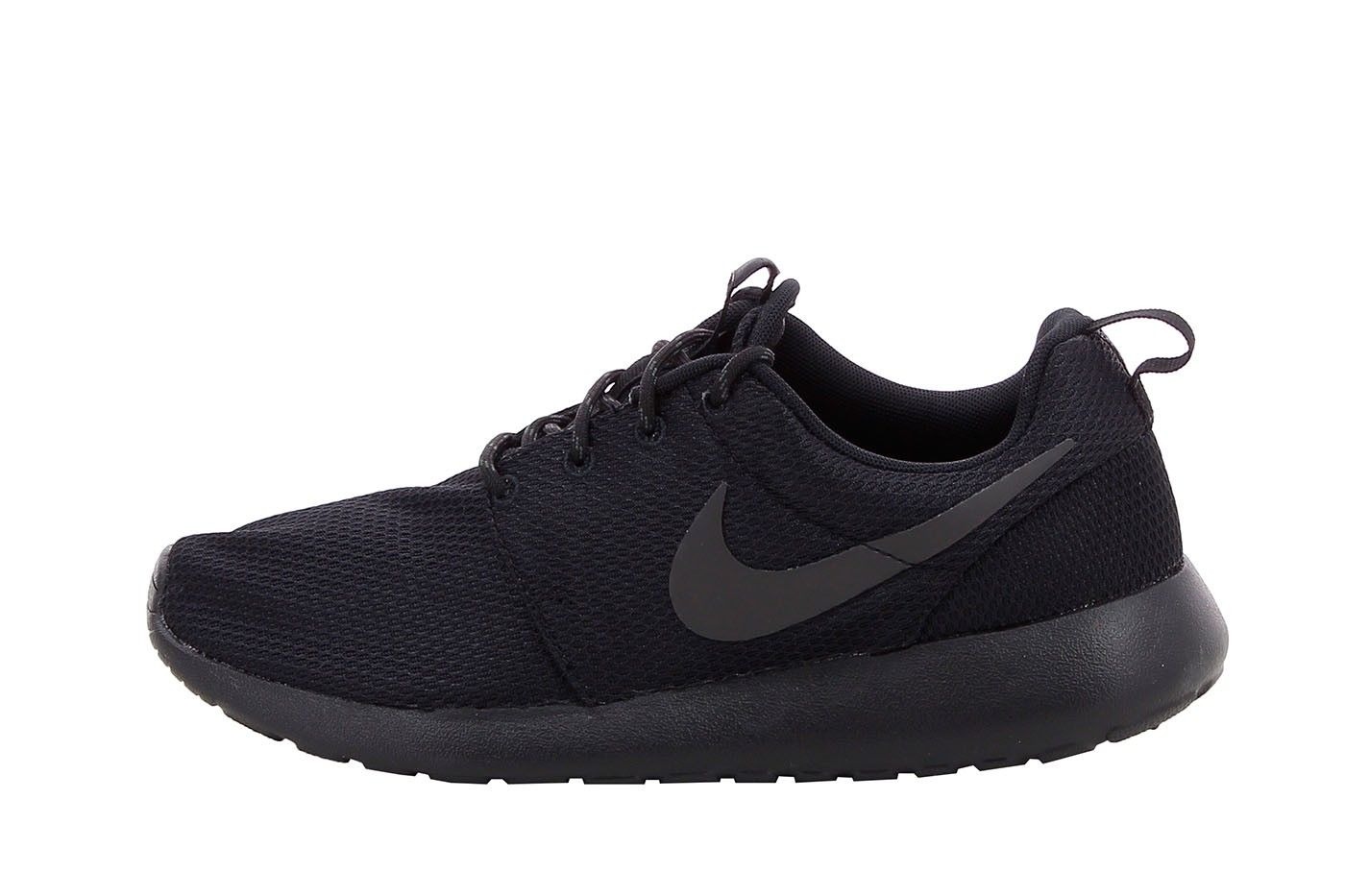 new style 34ce3 d2be4 Basket Nike Roshe Run - 511882-096 - Pegashoes