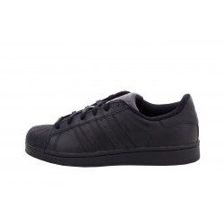Basket adidas Originals Superstar Junior - B25724