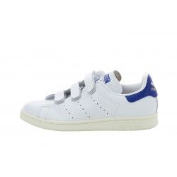 Basket adidas Originals Stan Smith - B24534