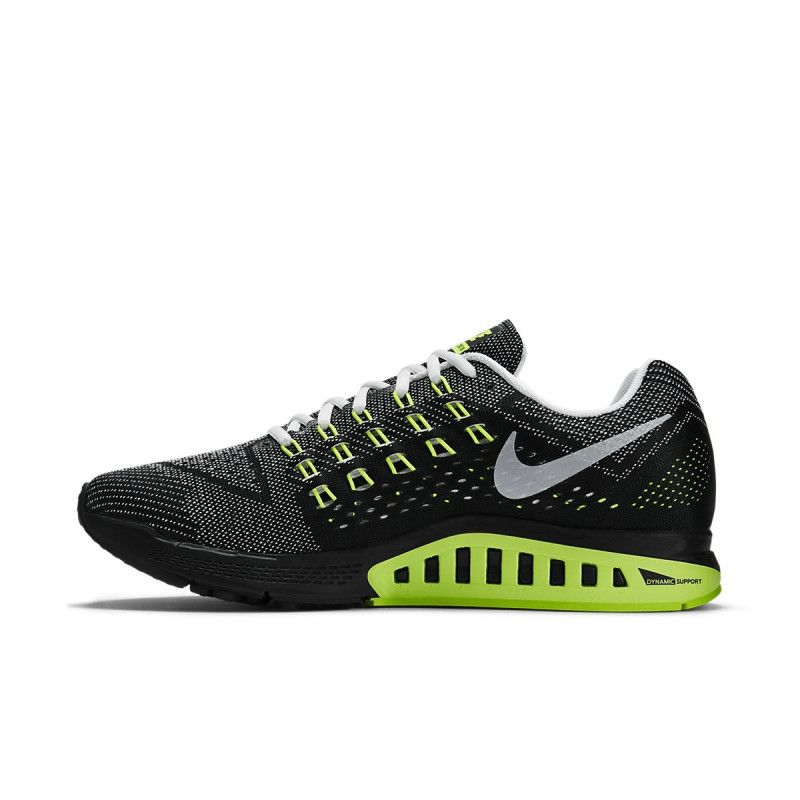 Basket Structure Nike Air Zoom Structure Basket 18 683731Zuvkr c4fe8f