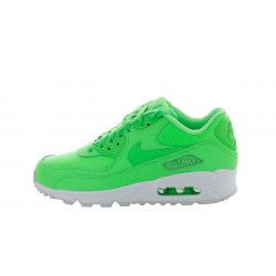 Basket Nike Air Max 90 (GS) - 724821-300