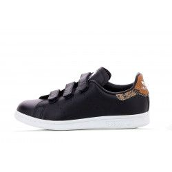 Basket adidas Originals Stan Smith - S81390