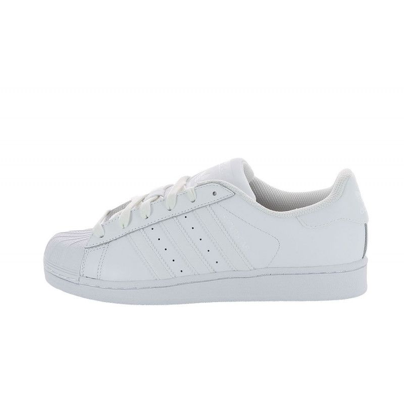 Basket Adidas Originals Superstar - B27136