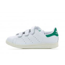 Basket adidas Originals Stan Smith CF - B24535