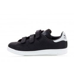 Basket adidas Originals Stan Smith - B24536