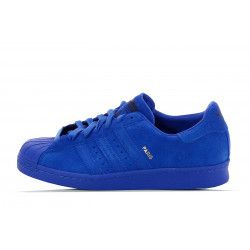Basket adidas Originals Superstar 80's City - B32662