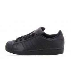 Baskets adidas Originals SUPERSTAR FOUNDATION