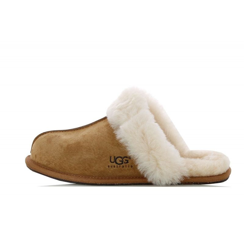 ugg chaussons
