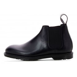 Dr. Martens Smooth - 16775001-WILDE