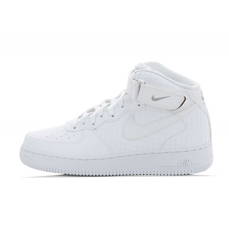 Basket Nike Air Force 1 Mid 07 Lv8 - 804609-100 xZ3gCuNzPy