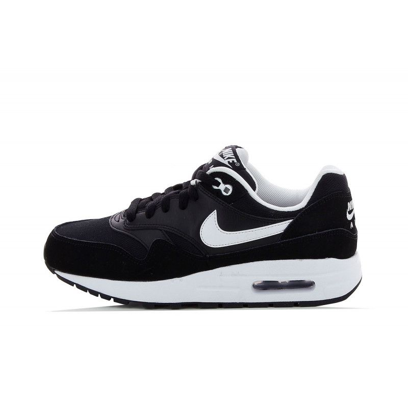 basket nike air max 1