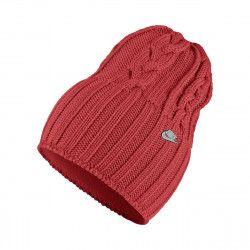 Bonnet Nike Cable Knit - 688790-696